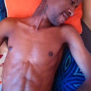 Cuba411 from jerkmate