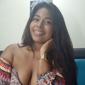 Catalinee from streamate