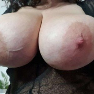 SweetBoobs42DDD from jerkmate