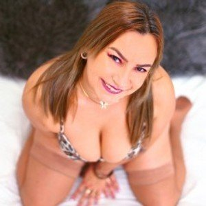 Venusss4 from streamate