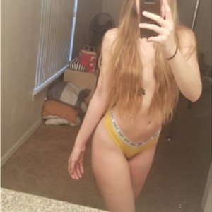 LexieHill from streamate