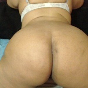 CandyDelite from streamate