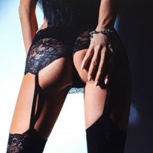 Perfect_Lika from streamate