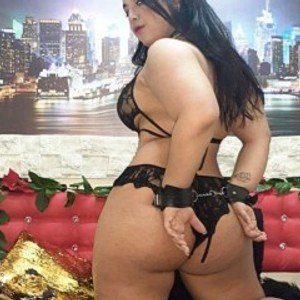 sexyhotslavexX from jerkmate