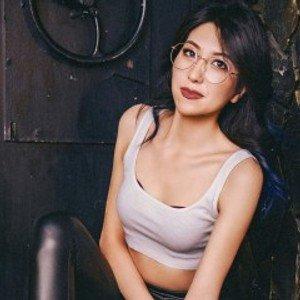 AkikoMori