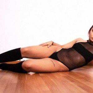 CatalinaGarcia from streamate