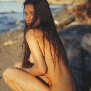 Keyla_Alesandra from jerkmate