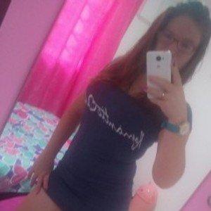 Mariana_Rodriguez18 from streamate