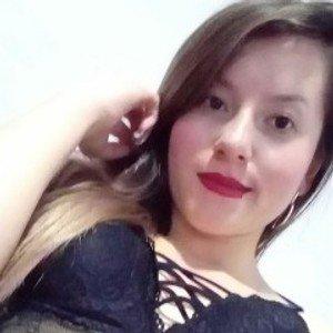 Sexy_LatinaXX from streamate