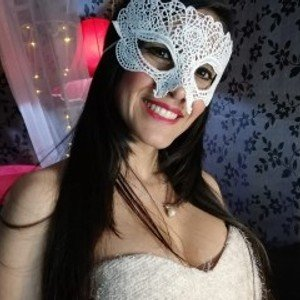 NICOL_LEE from streamate