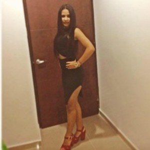 Roxanne_Lowe from streamate