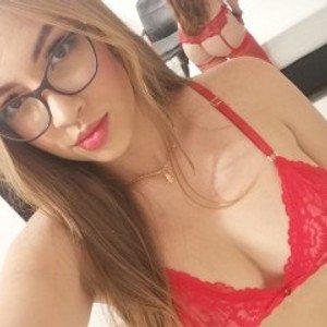 Valeria_Clair from streamate