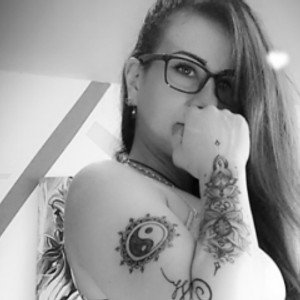 vickyssexxy from jerkmate