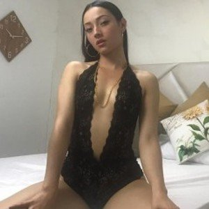 Rebeca_Foster from jerkmate