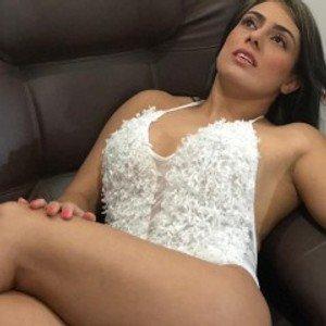 Karla_Hudsonn from jerkmate