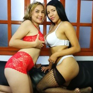 natalia_chanell from jerkmate