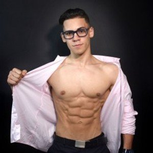 SirMuscles from jerkmate