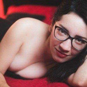 ScarlettLordss from jerkmate