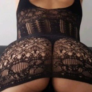 Sexy_girls_cam from jerkmate