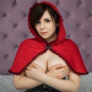 MikuTakano from jerkmate