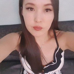AilinLee from jerkmate