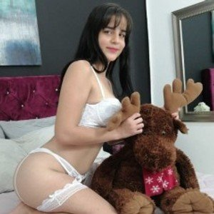 Natural_petite from jerkmate