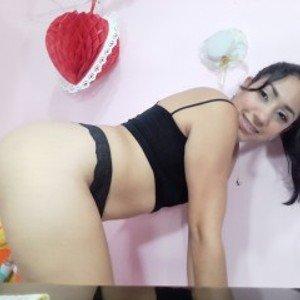 MilenaMoor