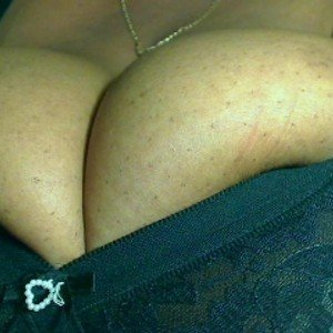 SexyBoobsnAss from jerkmate