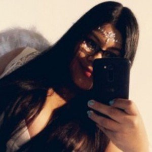 Daniela_Valencia from jerkmate
