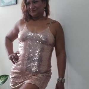 MATURE_ALINE from jerkmate