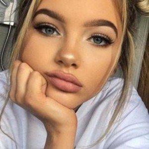 Kayli_Ross