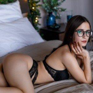 Nicolle_ZZZ