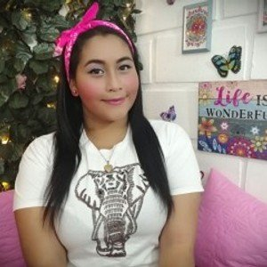 Athena_Queen from jerkmate