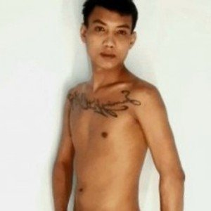 nueng_thai
