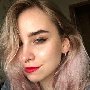 KylieDiva