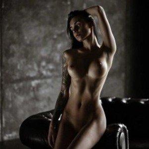 Molly_Hazze