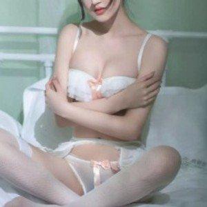 Angel_Mimi