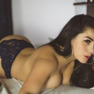 Julia_Smiith