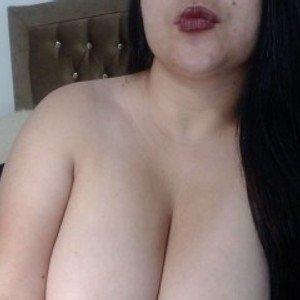 Sexy_natti