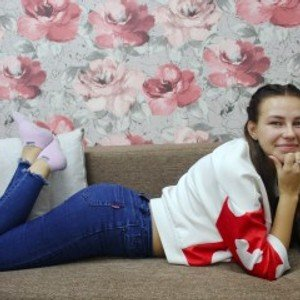 Veronica_Pretty
