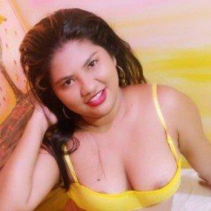 sara_sexplay