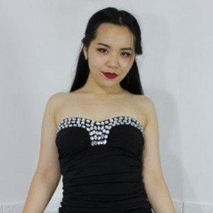 Kim_Liya
