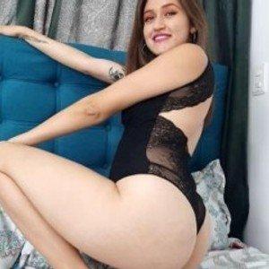 Sexy_Celeste