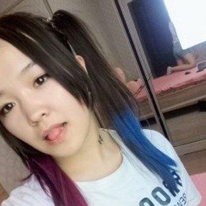 Wang_Ji_Win