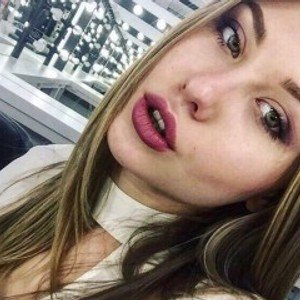 beauty_Roxy_xx