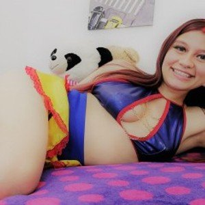 kaile_horny jerkmate