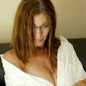 DawnAllison from streamate