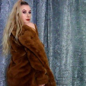 Thumbnail for LLana's Premium Video VID_25910131_155940_629