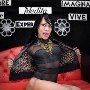 PERLA_FOX_HOT from stripchat