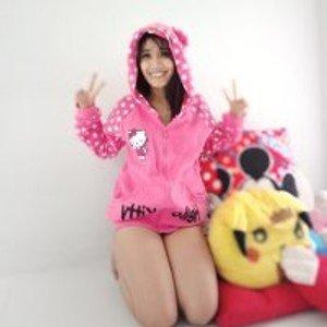 little_korean_baby from stripchat